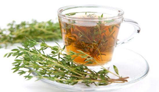 Kekik çayı ile ilgili görsel sonucu