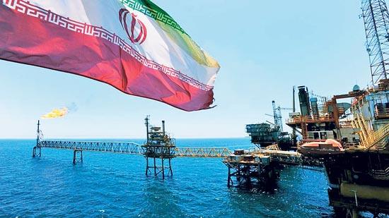 iran'a ambargo türk ekonomisi ile ilgili görsel sonucu