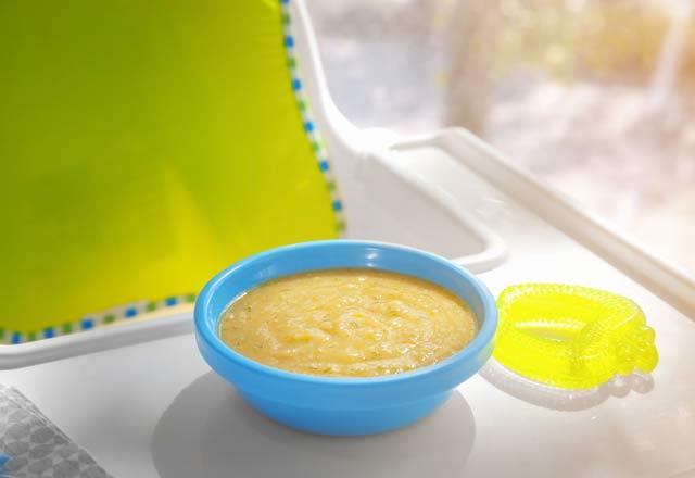 Bebek Çorbası Yapılışları Resimli Anlatım 31