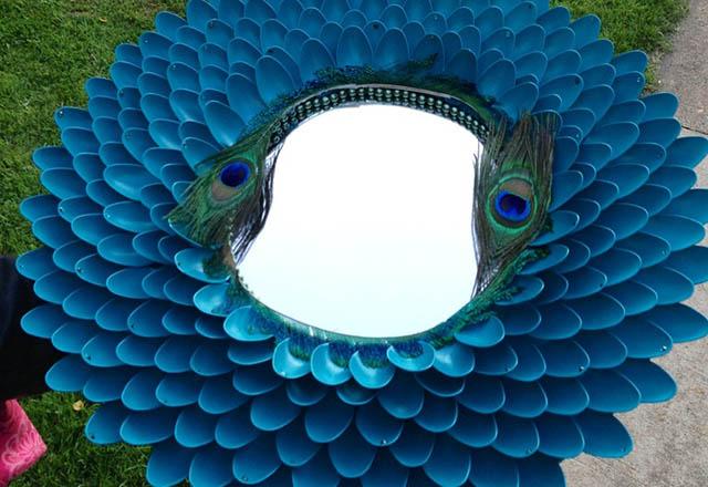 Ayna Süsleme Ayna Süsleme Teknikleri Nelerdir Kendin Yap Diy
