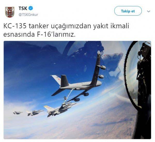 fft16 mf12435166