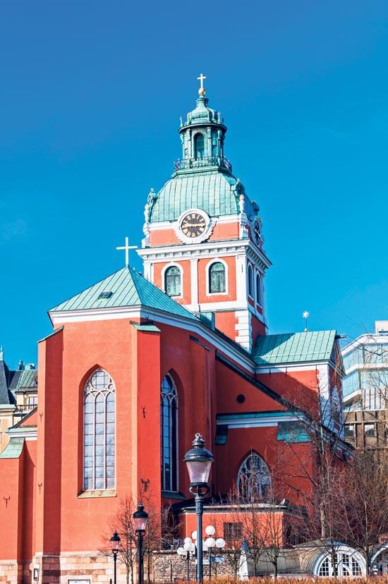 Ortodoks kilisesinde ikonostaz nedir 72