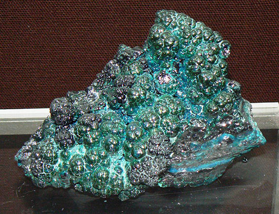 Japonlar, dünyaya yüzyıllar boyunca enerji sağlayabilecek maden deposu keşfetti Fft16_mf13046907