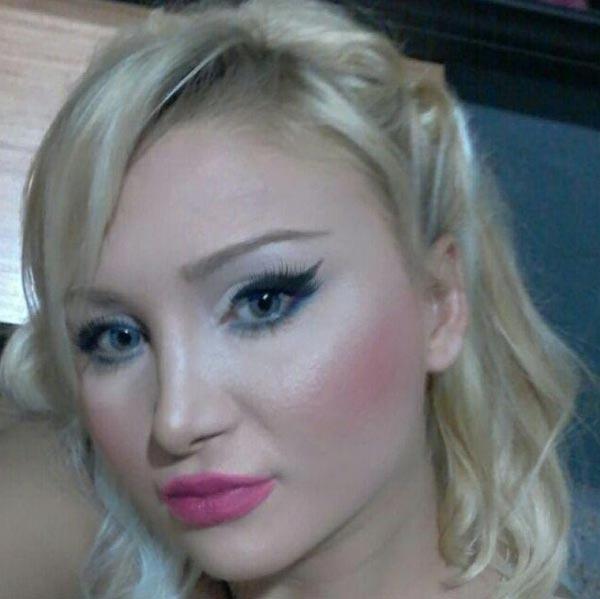 Image result for Didem Uslu