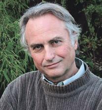 Yazar Richard Dawkins'in Türkçeye çevrilen Tanrı Yanılgısı adlı eseri dava konusu oldu