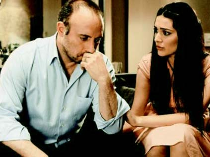 1001 Nete - Binbir Gece pj.138 - AS TV