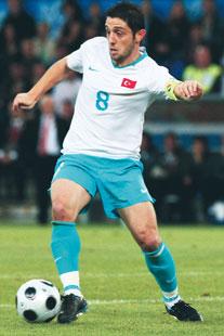 hırvatistan türkiye 2008