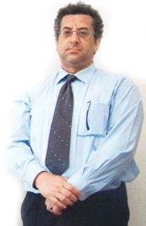 Fotomontaj iddiası doktoru tutuklattı