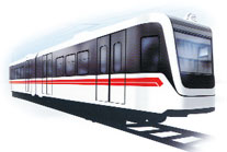 Halkapınar-Otogar Metrosu için de ihaleye çıkılıyor