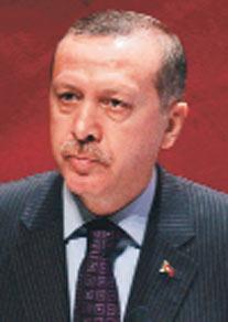 'Türkiye'yi yöneten 50 kişi'