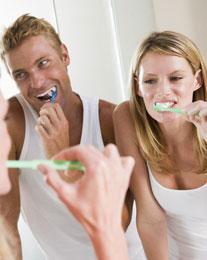 Dişi çürüten dokuz hata