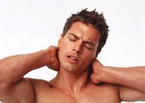 Omuz ağrısını ciddiye alın!
