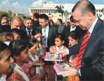DTP'ye Tunceli'de uyarı Fft17_mf123419