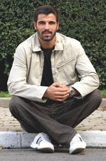 'Boran Ağa' gitti, çete lideri 'Maraz Ali' geldi