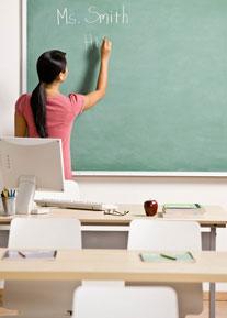 ''Zihinsel Engelliler Sınıf Öğretmenliği Sertifika Programı''