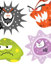 Bm tarafından yayımlanan bir araştırmaya göre bebeklere hiv testi