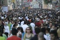 Dışişleri: Azınlık sayısı 89 bin