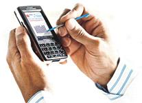 fft17 mf149485 - Cep telefonu olanlar fi�leniyor