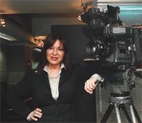 Livaneli, 'Film Fabrikası' kurdu, Harem'i de çekecek