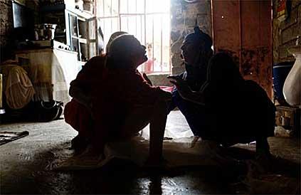 kız sünnet videoları kız