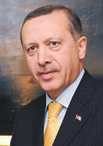 Erdoğan'dan İsrail medyasına uyarı..