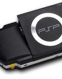 fft17 mf188445 - PSP'yi canland�racak oyunlar yolda