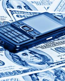 fft17 mf192417 - Kont�rl� telefon kullananlar dikkat!
