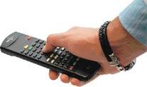 Televizyon izlenme ölçümlerinde sahtekârlık tespit edildi