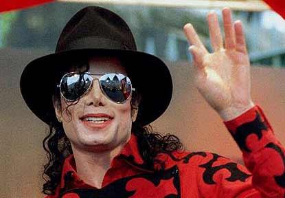 Майкл Джексон (Клипография - 68 клипов) / Michael Jackson (1979-2008...