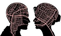 Beyninizin hangi yan�n� kullan�yorsunuz? (Test)