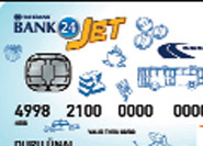 halkbank bank24