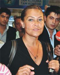 Hülya Avşar'ın Milliyet söyleşisine soruşturma