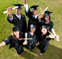 Dünyanın en iyi 100 üniversitesi