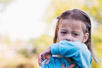 Çocuğunuzu domuz gribinden nasıl koruyorsunuz?