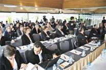 Global yatırım fonları Türkiye'de internet peşinde