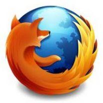 Firefox ile hack'lediler!