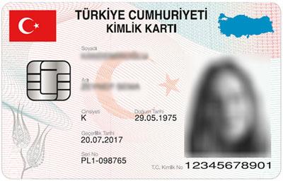 http://i.milliyet.com.tr/HaberAnaResmi/2010/02/04/yeni-kimlikler-geliyor-506858.Jpeg