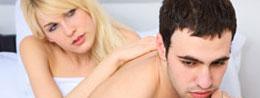 Ginseng ile cinsel yaşamını canlandır!