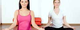 Yoga ile gripten nasıl korunuruz?