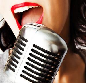 Kad�nlar�n sesi neyin g�stergesi?