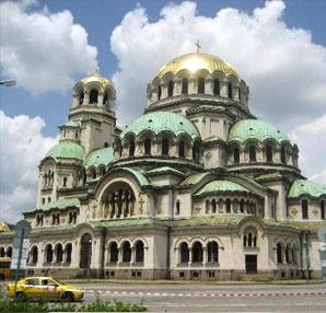 Bulgaristan�da 23 Nisan Tatili!