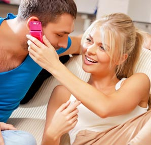 Cep telefonu 'doyma' duygusunu yok ediyor