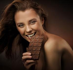 Daha iyi seks için ne yemeli?