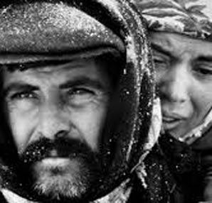 """""""Cannes'da Türkiye"""" Altın Portakal'da"""
