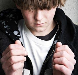 Suç mağduru çocuklara 'psiko-sosyal' destek
