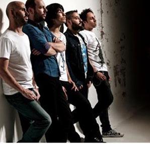 Organik Paranoya - İyi Türkçe Pop Rock