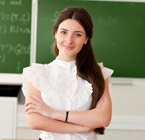 Davutoğlu: 'Öğretmenlerimizin gönülleri ferah olsun'
