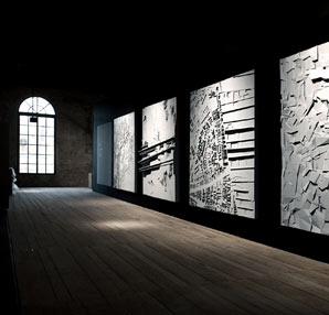 """İstanbul'un """"Gelişigüzel Metodları"""" Venedik Bienali'nde..."""