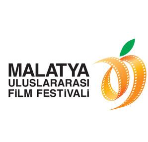 Malatya'da Bir İlk!
