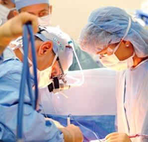 'Yeni Türkiye'de yeni üniversite hastaneleri yapısı oluşturulmalı'